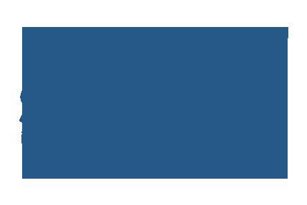 Clínica Smile Pasto